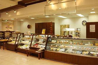 木村屋 S-MALL店